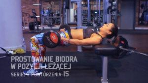 cwiczenia_na_uda_i_posladki_cwiczenie_4_prostowanie_bioder_w_pozycji_lezacej