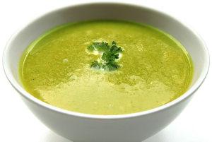 mlody_zielony_jeczmien_zupa