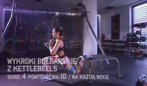 uda_i_posladki_cwiczenie_3_wykroki_bułgarskie