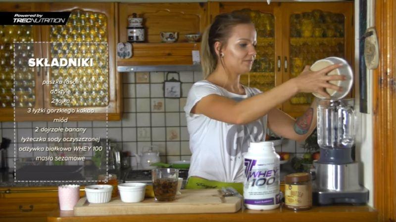 dietetyczne-przepisy-na-ciasta-fasolowe-babeczki-na-odchudzanie-1