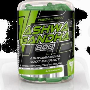 ashwagandha_trec_nutrition